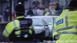 Londonbombing_6